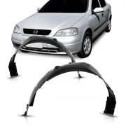 Parabarro Astra 99 2000 2001 2002