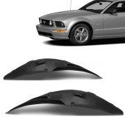 Parabarro Mustang 2005 2006 2007 2008 2009 2010