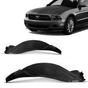 Parabarro Mustang V6 2011 2012 2013 2014