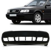 Parachoque Dianteiro Audi A6 94 95 96 Primer
