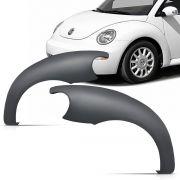 Paralama New Beetle 1998 1999 2000 2001 2002 2003 2004 2005
