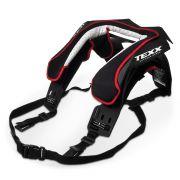 Protetor Pescoco Regulável Texx Neck-Brace