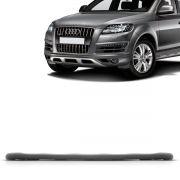 Spoiler Dianteiro Audi Q7 2011 2012 2013 2014 2015