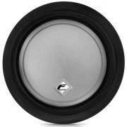 Subwoofer 8'' Bobina Simples 200w Rms Xs400  Falcon