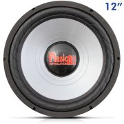 Subwoofer Musicall 12