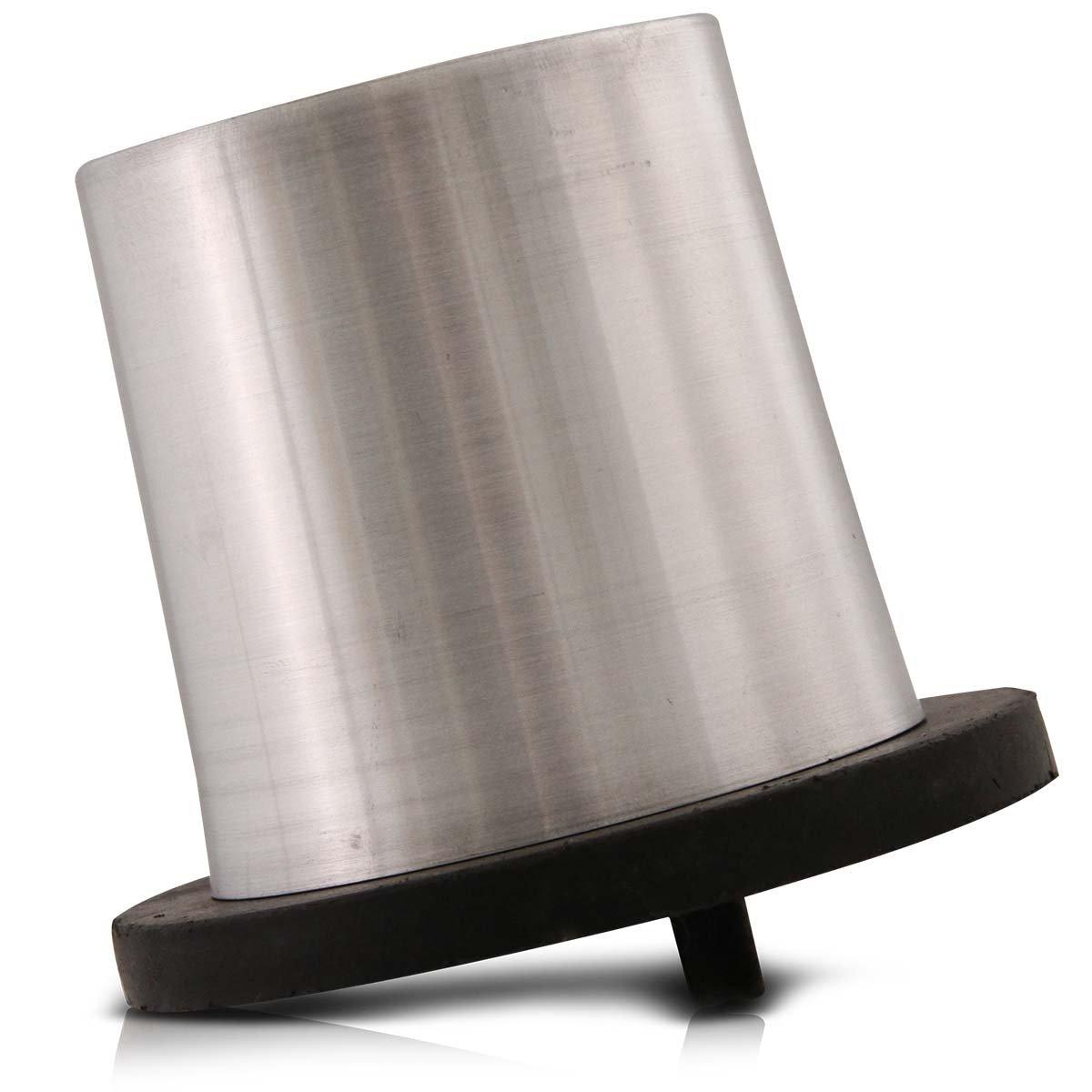 Cubo Alumínio Corcel Belina Maverick 77