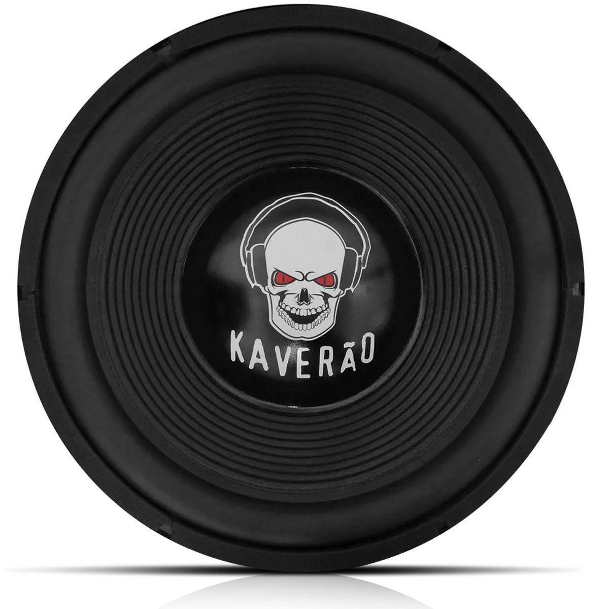 Subwoofer Kaverão Musicall 15