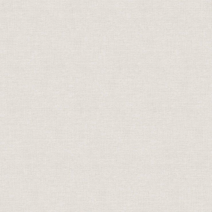 Papel de Parede Bobinex Coleção Renascer Liso Bege L01 6260 - Lyam Decor