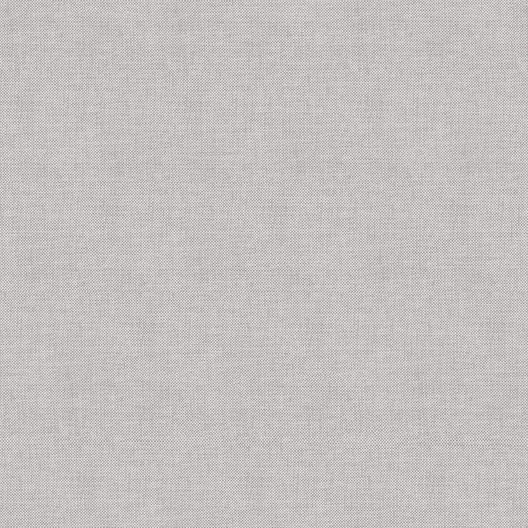 Papel de Parede Bobinex Coleção Renascer Liso Cinza L01 6259 - Lyam Decor