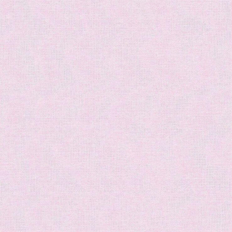 Papel de Parede Bobinex Coleção Renascer Liso Rosa L01 6258 - Lyam Decor
