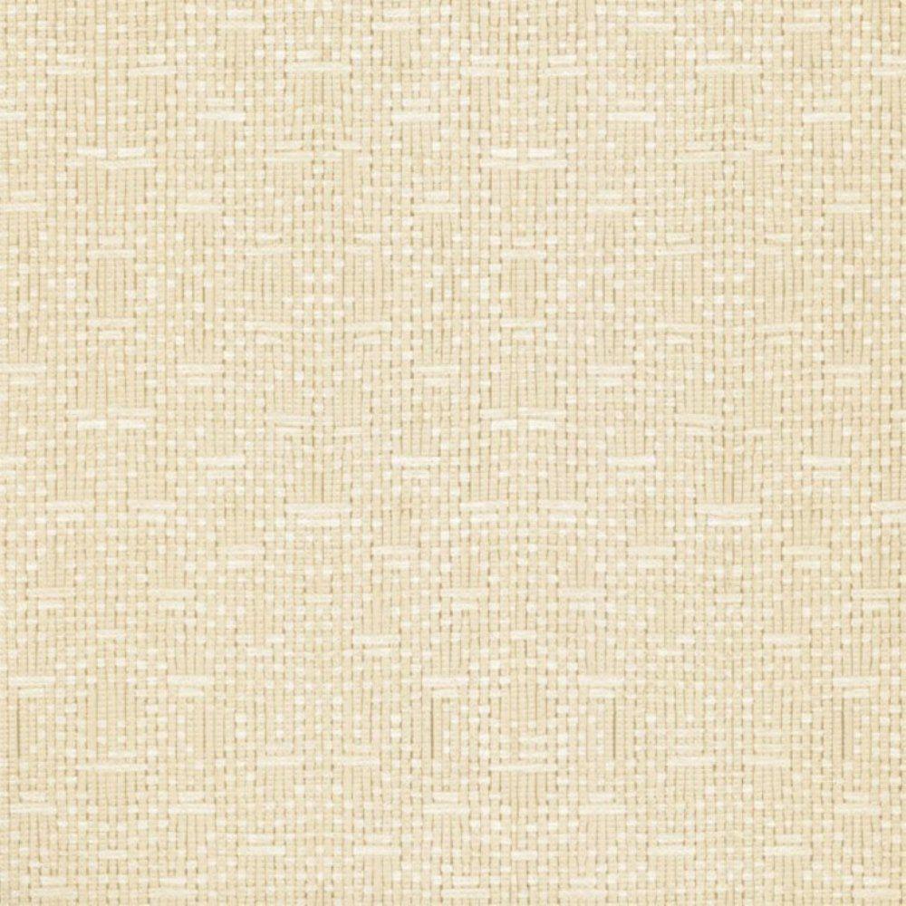 Papel de Parede Classique Bege Liso L01 2804 Bobinex