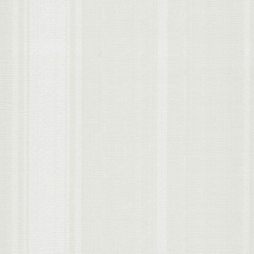 Papel de Parede Classique Cinza Listrado L01 2849 Bobinex