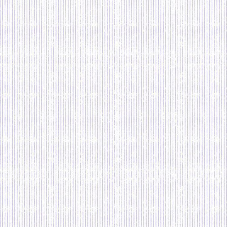 Papel De Parede Coleção Bambinos Lilás Branco Listras L01 3353 Bobinex