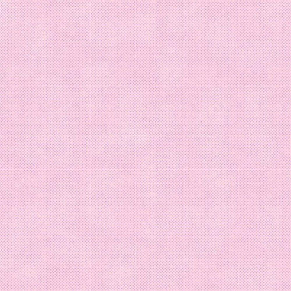 Papel De Parede Coleção Bambinos Rosa L01 Cinza Poá 3339 Bobinex