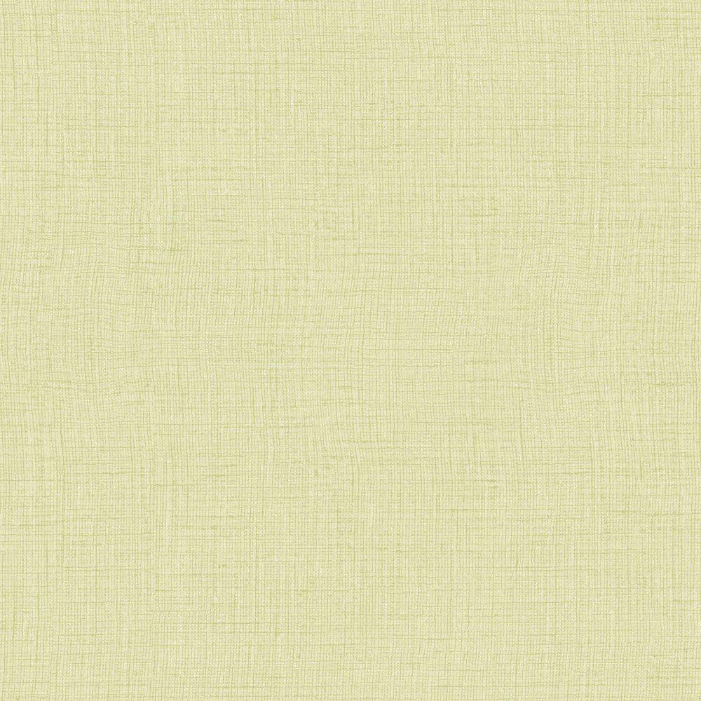 Papel De Parede Coleção Bim Bum Bam Verde Liso L01 2295 Cristiana Masi