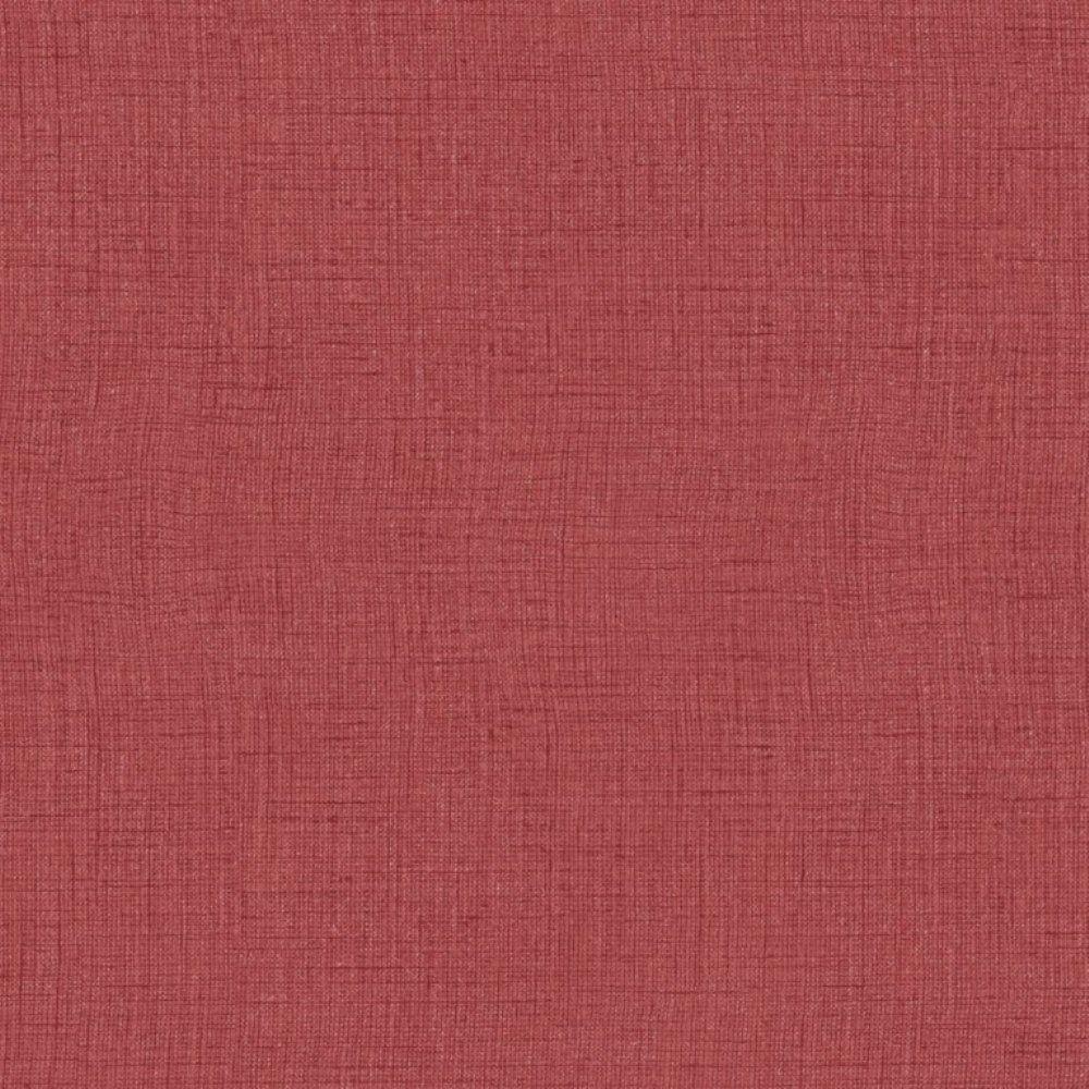 Papel De Parede Coleção Bim Bum Bam Vermelho Liso L01 2298 Cristiana Masi