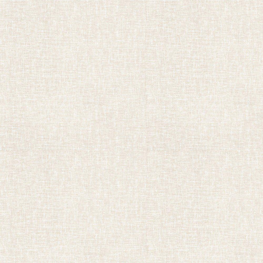Papel De Parede Coleção Infantário Bege Liso L01 1766 Bobinex