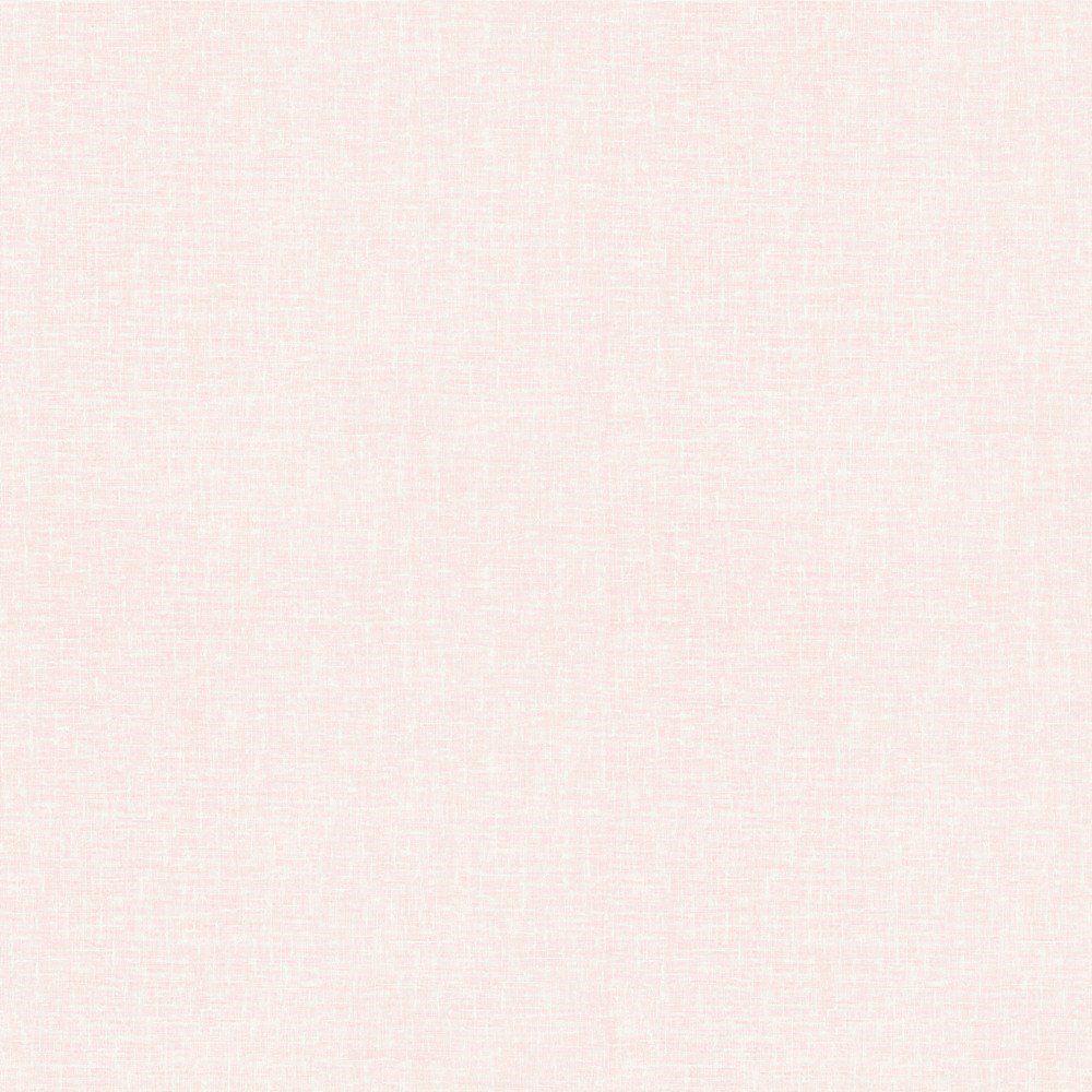 Papel De Parede Coleção Infantário Rosa Liso L01 1764 Bobinex