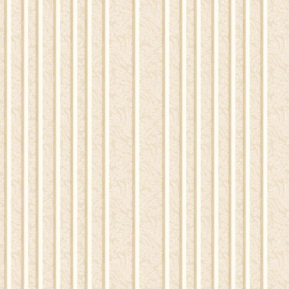 Papel de Parede Coleção Lei Lavável L01 7931 Cristiana Masi