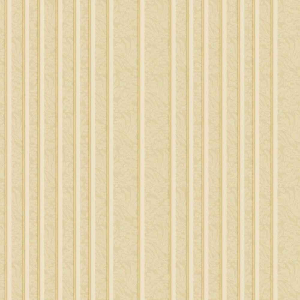 Papel de Parede Coleção Lei Lavável L01 7932 Cristiana Masi