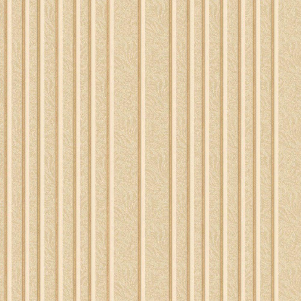 Papel de Parede Coleção Lei Lavável L01 7933 Cristiana Masi