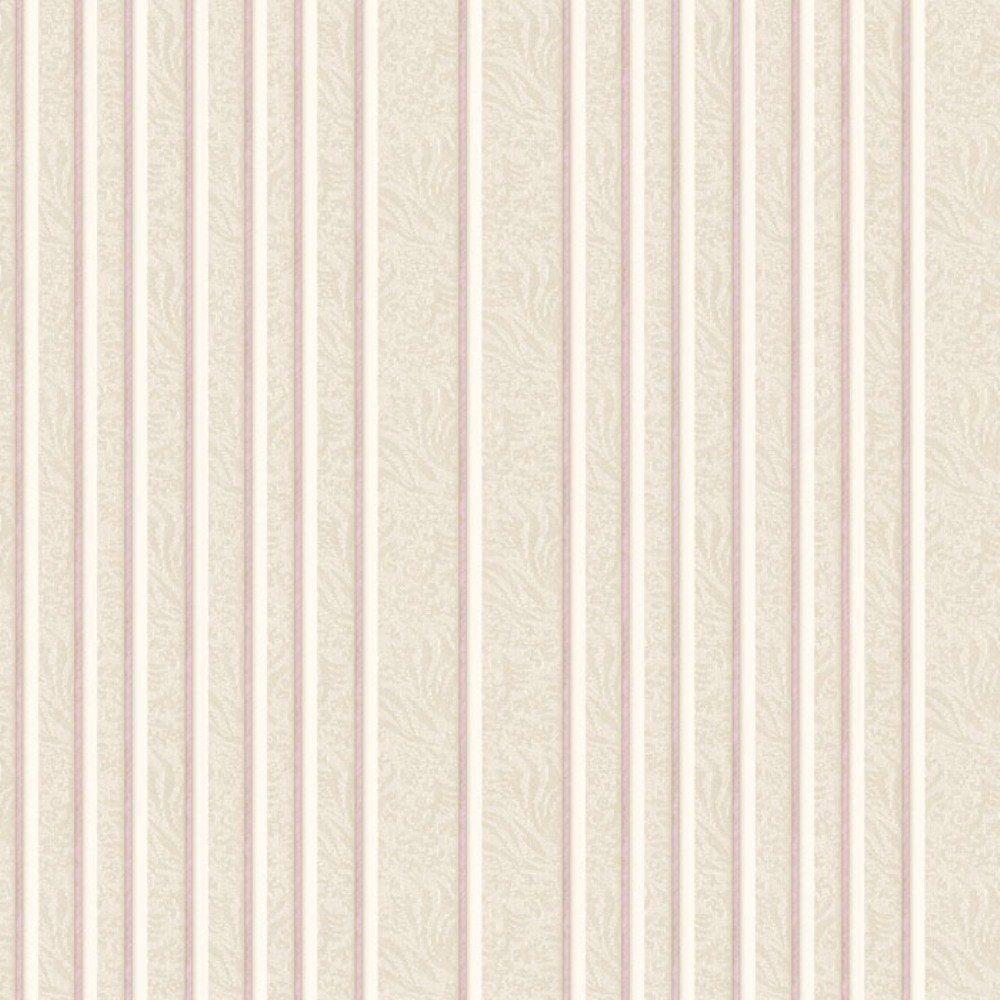 Papel de Parede Coleção Lei Lavável L01 7934 Cristiana Masi