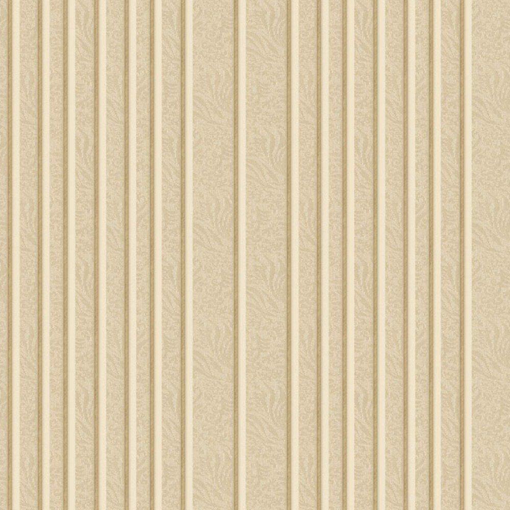 Papel de Parede Coleção Lei Lavável L01 7937 Cristiana Masi