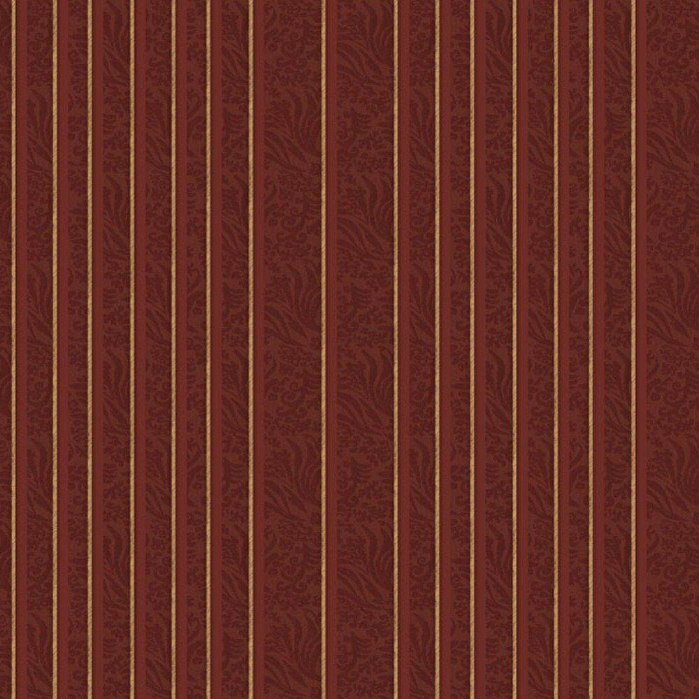 Papel de Parede Coleção Lei Lavável L01 7938 Cristiana Masi
