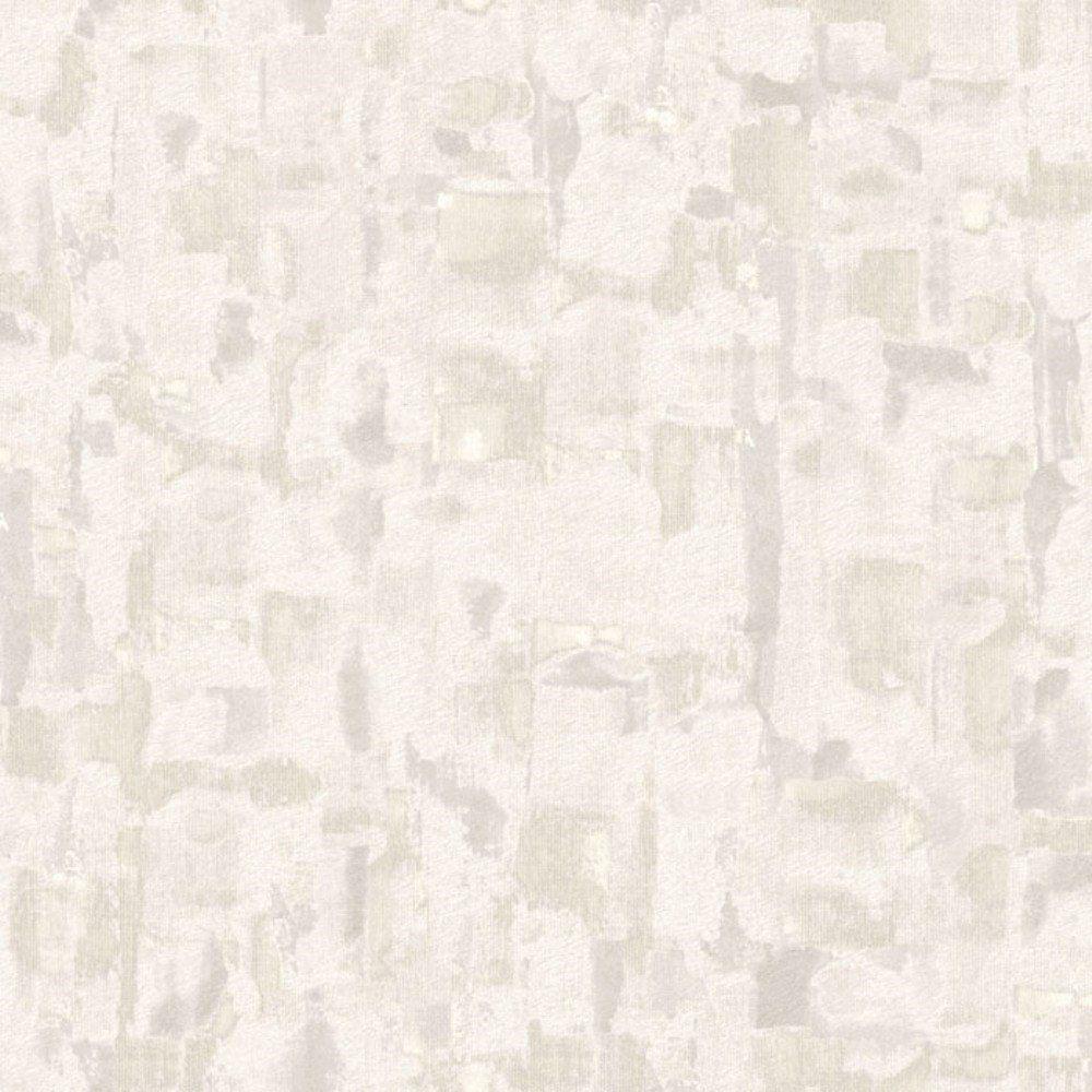 Papel de Parede Coleção Lei Lavável L01 7980 Cristiana Masi