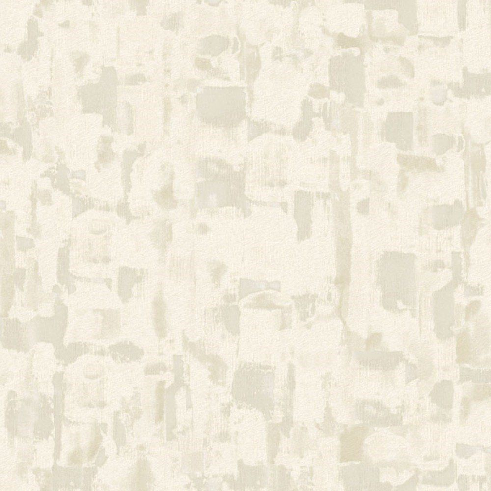 Papel de Parede Coleção Lei Lavável L01 7981 Cristiana Masi