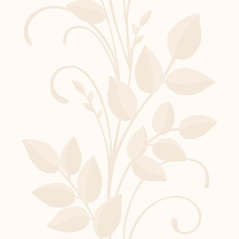 Papel de Parede Coleção Simpatia Vinílico L01 1700 Cristiana Masi