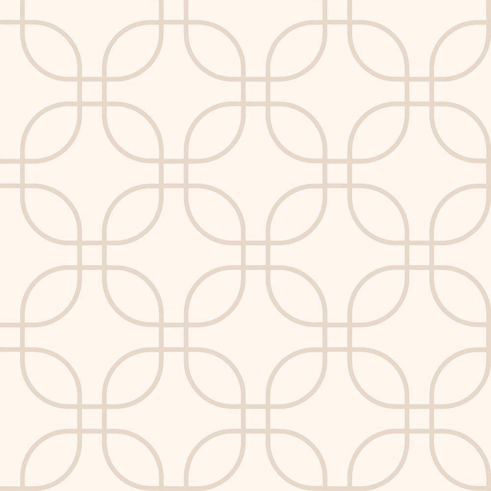 Papel de Parede Coleção Simpatia Vinílico L01 1731 Cristiana Masi