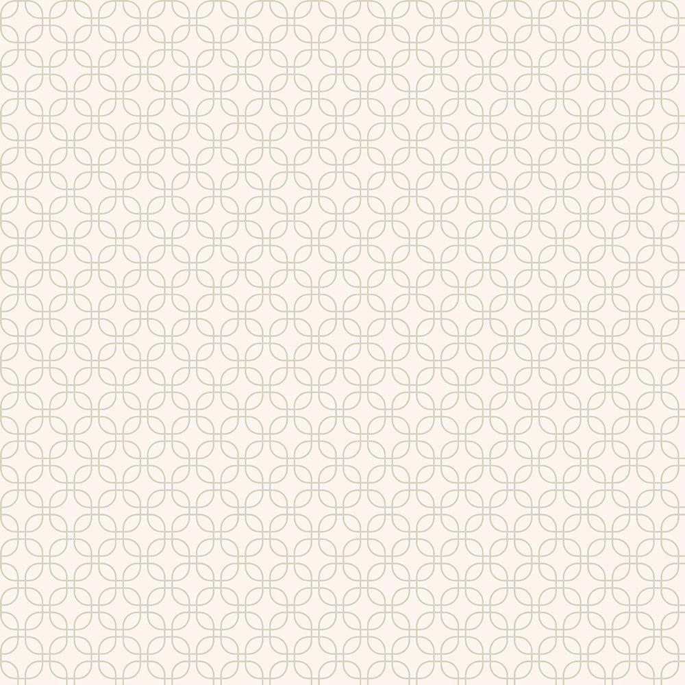 Papel de Parede Coleção Simpatia Vinílico L01 1740 Cristiana Masi