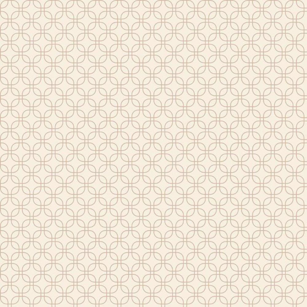 Papel de Parede Coleção Simpatia Vinílico L01 1742 Cristiana Masi
