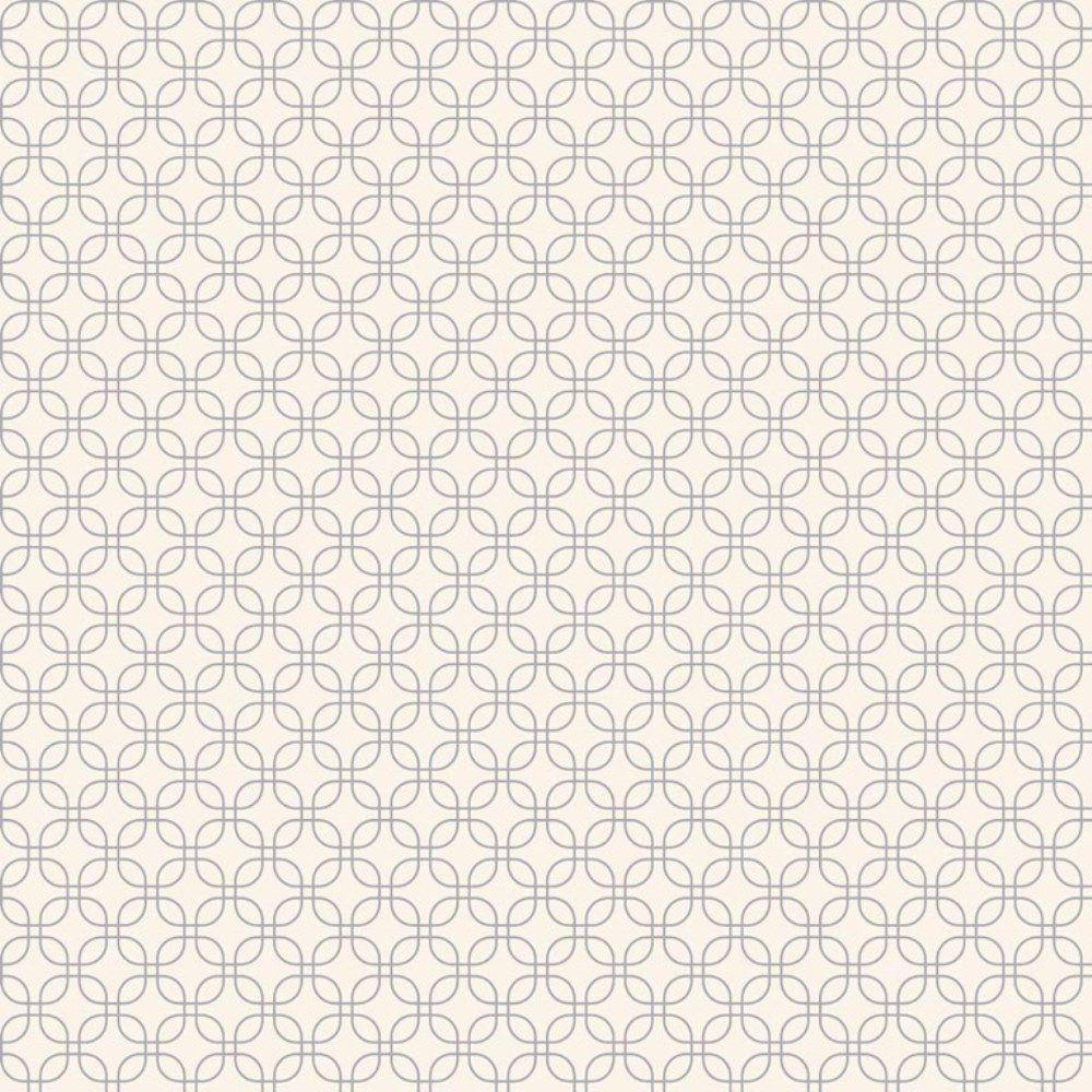 Papel de Parede Coleção Simpatia Vinílico L01 1746 Cristiana Masi