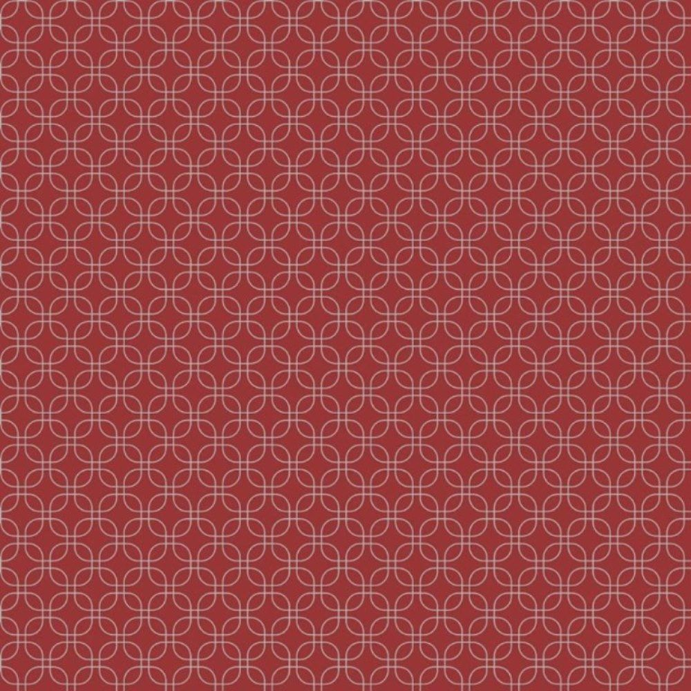 Papel de Parede Coleção Simpatia Vinílico L01 1748 Cristiana Masi