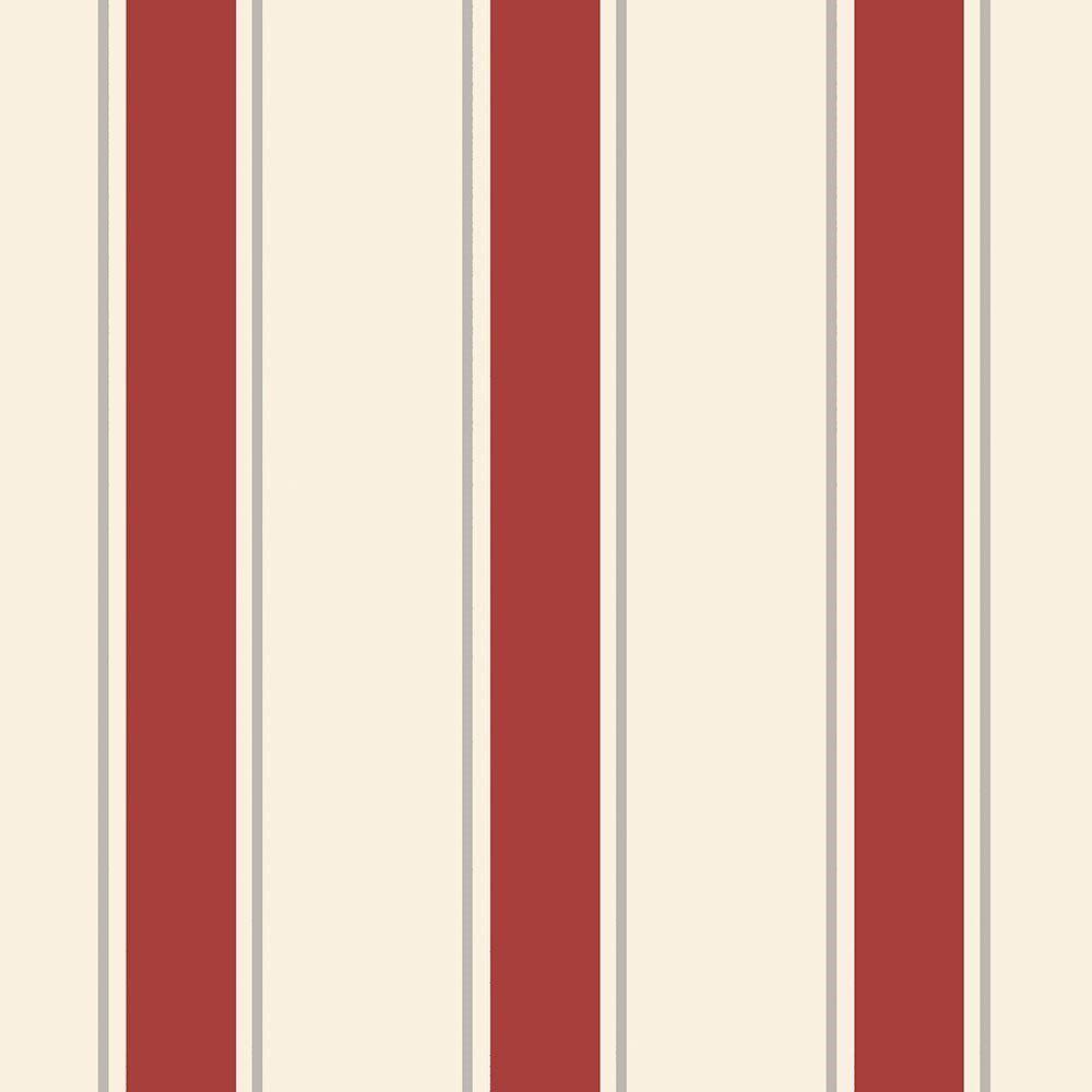 Papel de Parede Coleção Simpatia Vinílico L01 1768 Cristiana Masi