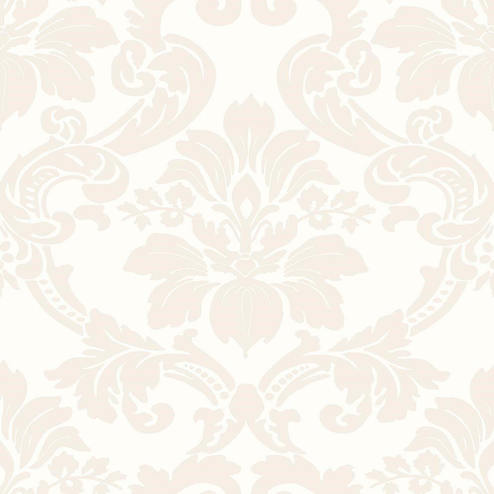 Papel de Parede Coleção Simpatia Vinílico L01 1770 Cristiana Masi
