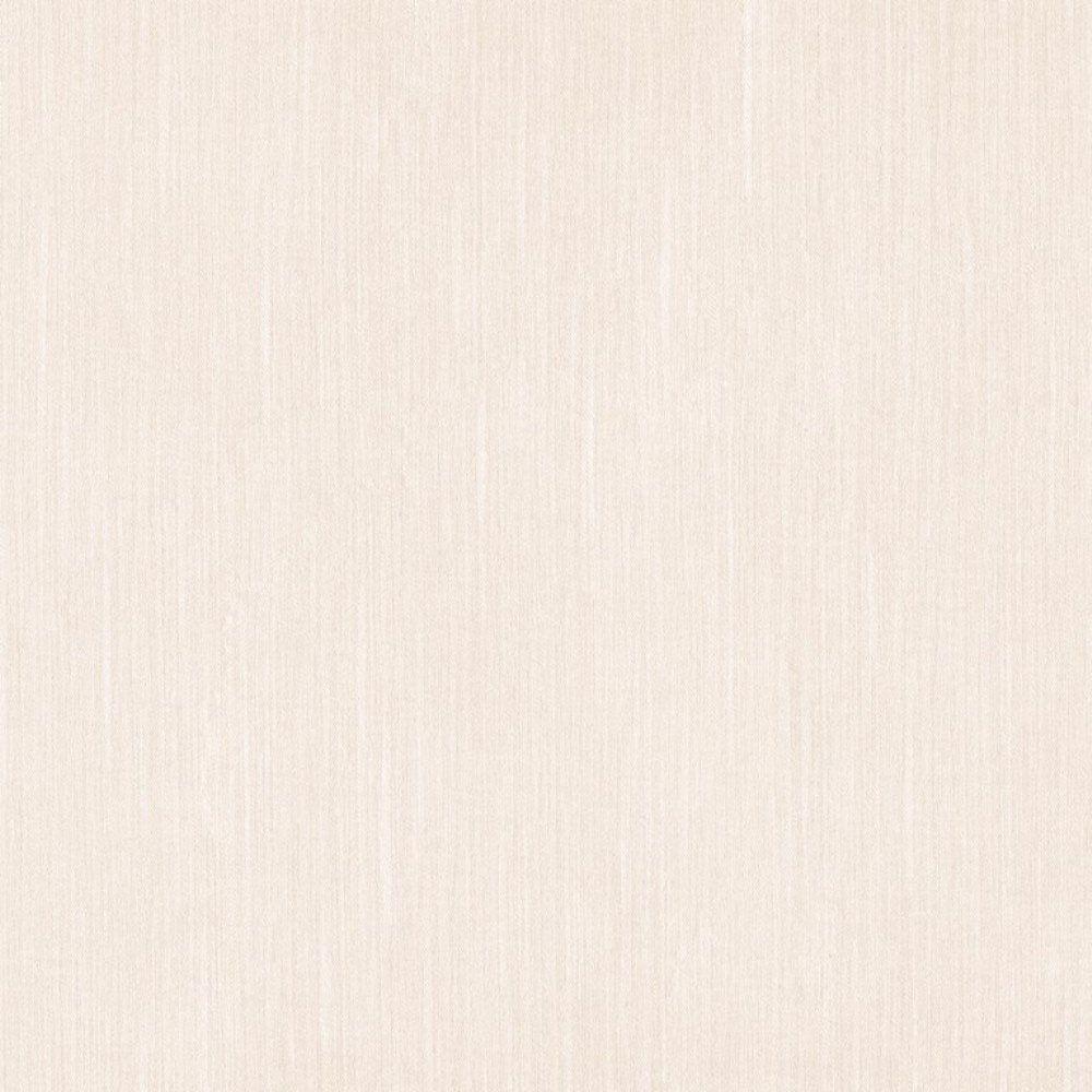 Papel de Parede Coleção Simpatia Vinílico L01 1780 Cristiana Masi