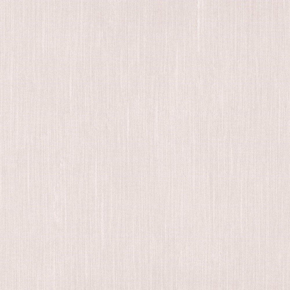Papel de Parede Coleção Simpatia Vinílico L01 1782 Cristiana Masi
