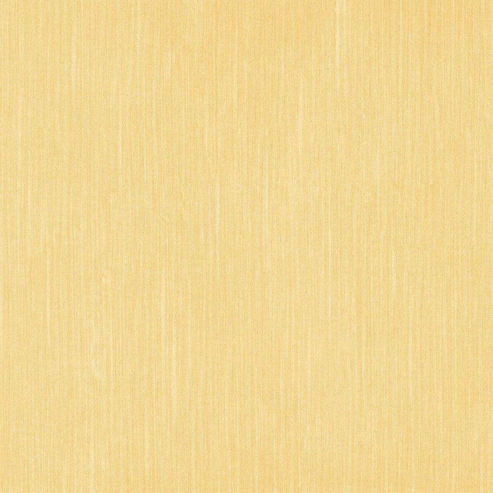 Papel de Parede Coleção Simpatia Vinílico L01 1783 Cristiana Masi