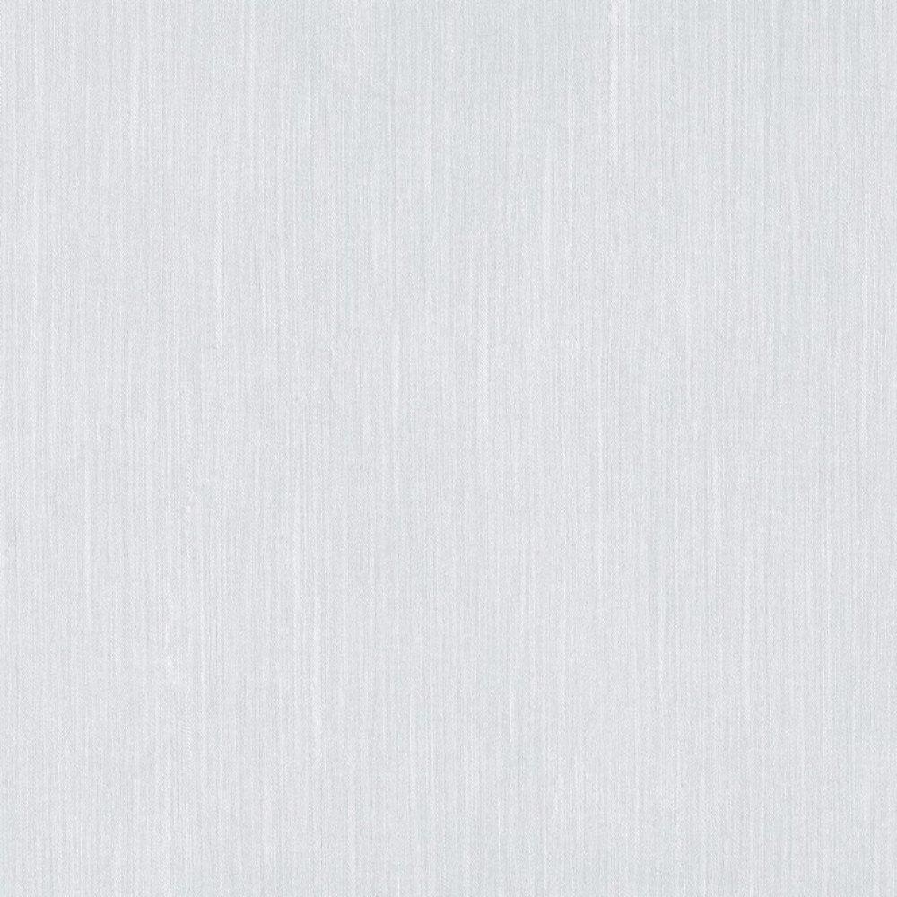 Papel de Parede Coleção Simpatia Vinílico L01 1789 Cristiana Masi