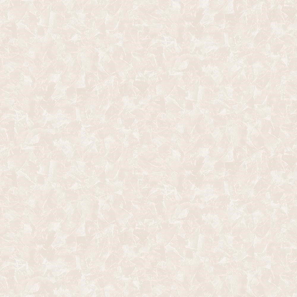 Papel de Parede Coleção Simpatia Vinílico L01 8360 Cristiana Masi