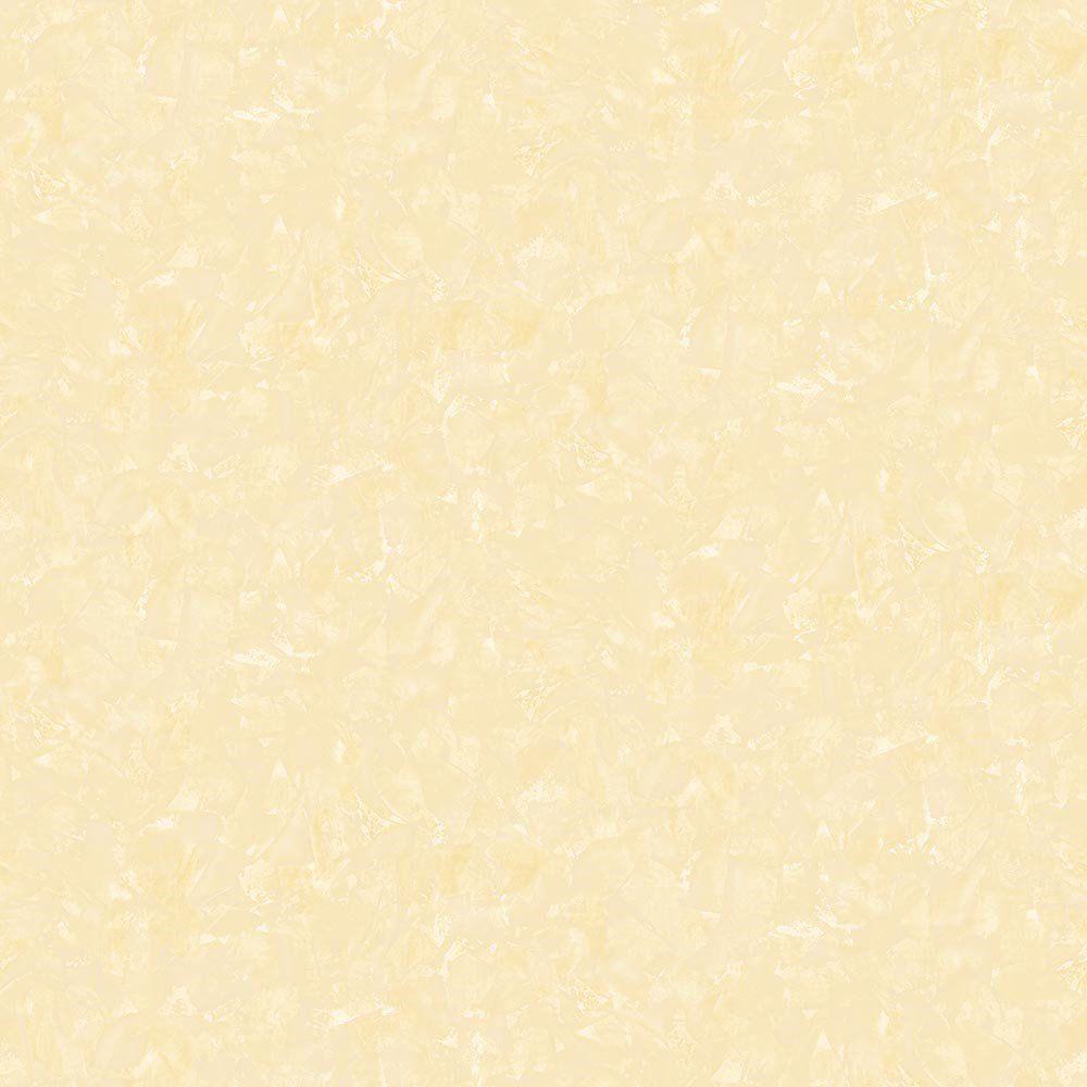 Papel de Parede Coleção Simpatia Vinílico L01 8363 Cristiana Masi
