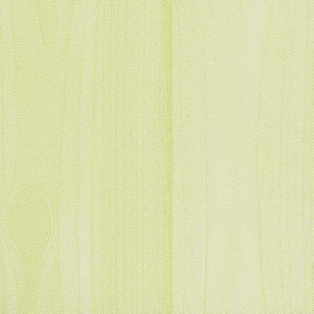 Papel De Parede Figuras Verde Madeira L01 5002 Bobinex