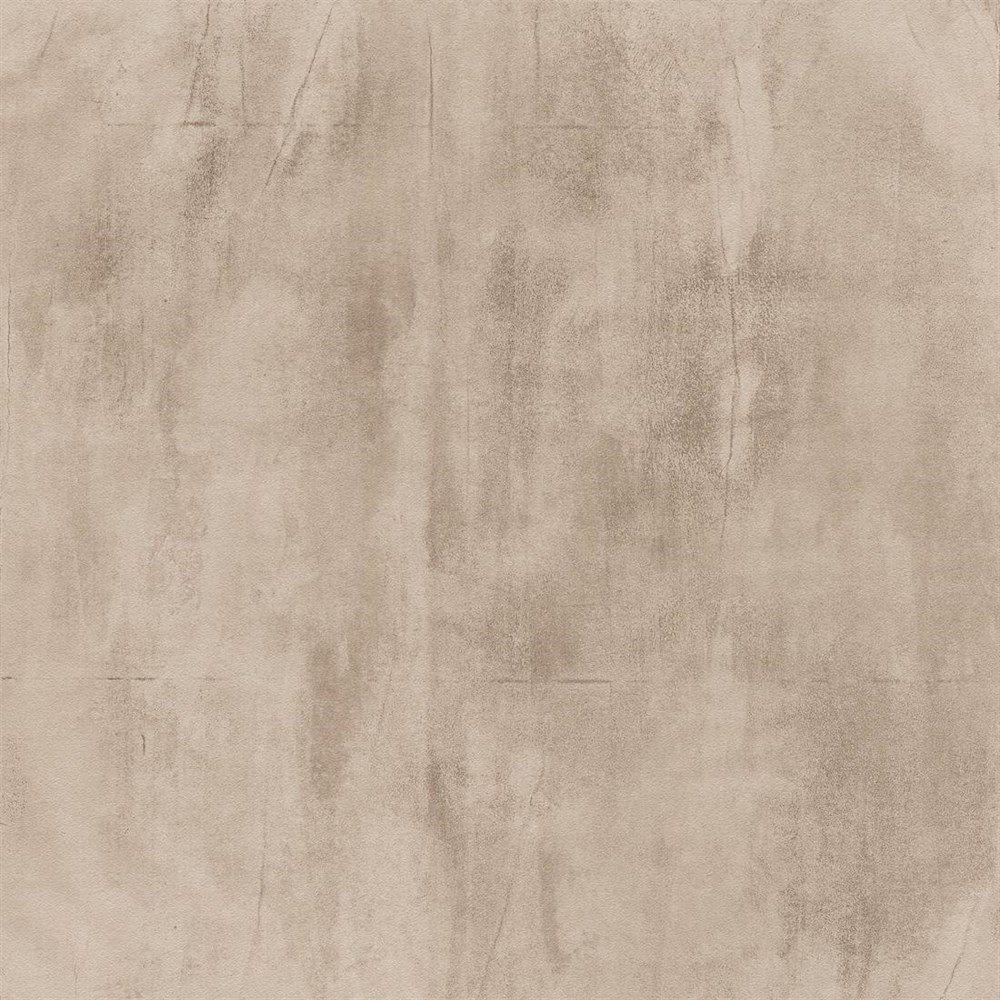 Papel de Parede Natural Bege Liso L01 1441 Bobinex