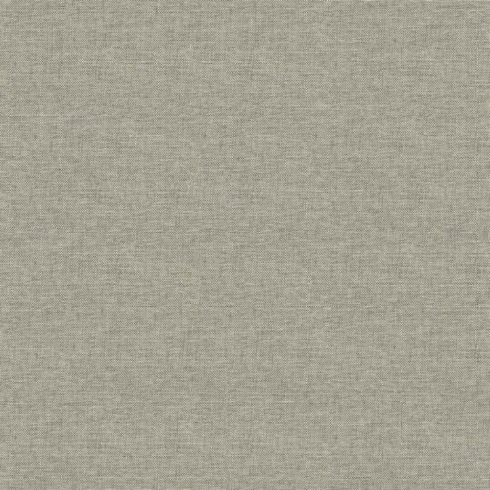 Papel de Parede Natural Cinza Liso L01 1405 Bobinex