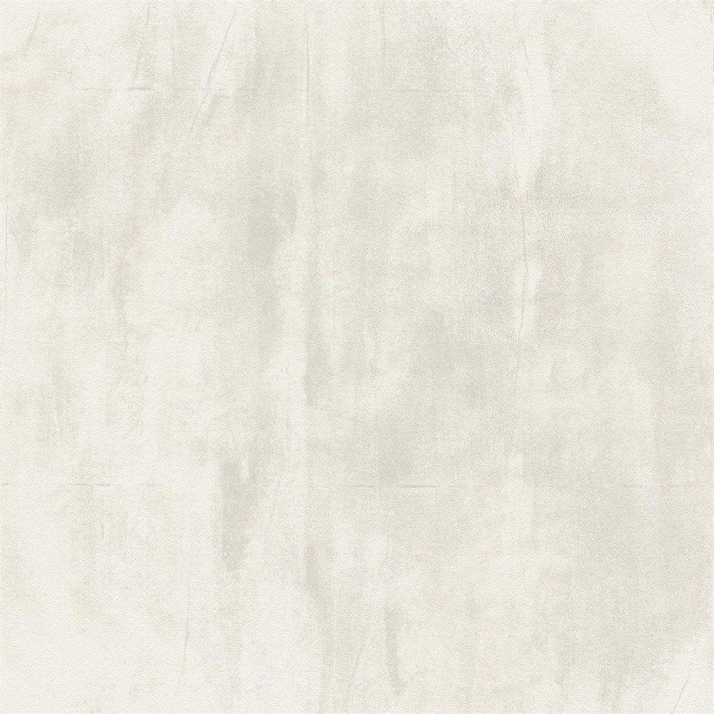 Papel de Parede Natural Cinza Liso L01 1429 Bobinex