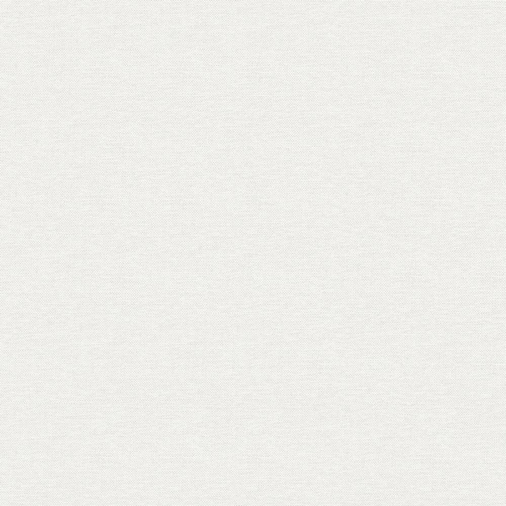 Papel de Parede Natural Cinza Liso L01 1402