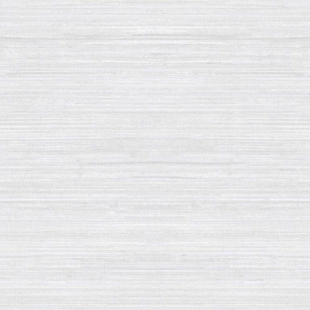 Papel de Parede Relevos Branco Gelo Acetinado Prata L01 3401 Bobinex
